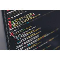 Professional 75 Keywords